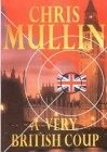 A Very British Coup - Chris Mullin