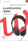 La entrevista radial - Marcelo Pérez Cotten, Nerio Tello, Eduardo Aliverti