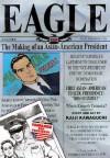Eagle: The Making Of An Asian-American President, Vol. 4 - Kaiji Kawaguchi