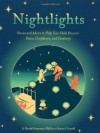 Nightlights: Stories and Advice to Help Your Child Discover Peace, Confidence, and Creativity - David Fontana, David Fontana