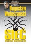 Sieć. Ostatni bastion SS - Bogusław Wołoszański