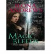 Magic Bleeds - Renée Raudman, Ilona Andrews