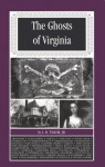 The Ghosts of Virginia - L.B. Taylor Jr.