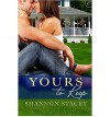 Yours to Keep - Shannon Stacey