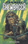 Star Wars: Chewbacca - Darko Macan, Igor Kordey, Brent Anderson