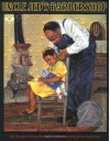 Uncle Jed's Barbershop - Margaree King Mitchell, James Ransome