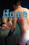 Home - Dawn Kimberly Johnson