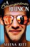 A Baumgartner Reunion - Selena Kitt