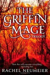 The Griffin Mage - Rachel Neumeier