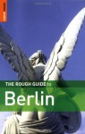 The Rough Guide to Berlin - John Gawthrop