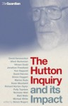 The Hutton Inquiry and Its Impact - David Aaronovitch