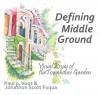 Defining Middle Ground - Paul P. Voos, Jonathon Scott Fuqua