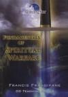 Fundamentals of Spiritual Warfare - Francis Frangipane