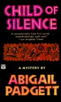 Child of Silence - Abigail Padgett