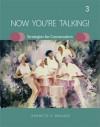 Now You're Talking! 3 - Jeannette D. Bragger