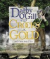 Darby Ogill and the Crocks of Gold: And Other Irish Tales - Herminie Templeton Kavanagh