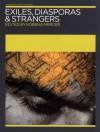 Exiles, Diasporas & Strangers - Kobena Mercer
