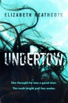Undertow - Elizabeth Heathcote