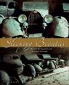Sleeping Beauties - Halwart Schrader, Herbert W. Hesselmann