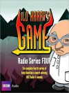 Old Harry's Game, Series 4 - Andy Hamilton, Jimmy Mulville