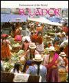 Ecuador - Emilie U. Lepthien