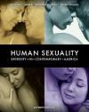 Human Sexuality: Diversity in Contemporary America - Barbara L. Yarber, Bryan Strong, Barbara Sayad, Barbara L. Yarber
