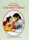 Catholic Children's Bible - Lawrence G. Lovasik