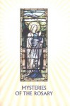 Mysteries of the Rosary - C.D. Stampley Enterprises