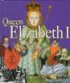 Queen Elizabeth I - Robert Green