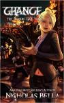 Chance: Episode Seven (The Demon Gate Series Book 7) - Nicholas Bella, Heidi Ryan