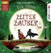 Zeitenzauber - Die goldene Brücke: 2. Teil. - Eva Völler, Sebastian Danysz, Annina Braunmiller