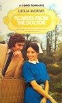 Flowers From The Doctor - Lucilla Andrews