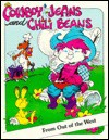 Cowboy Jeans and Chili Beans - Harold Davis