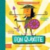 Don Quixote - Jennifer Adams
