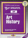 Art History: Test Preparation Study Guide, Questions & Answers - National Learning Corporation