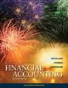 Financial Accounting - J. David Spiceland, Wayne Thomas, Don Herrmann