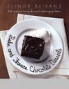 Bake and Freeze Chocolate Desserts - Elinor Klivans