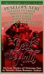 Deck The Halls - Joyce Adams, Virginia Brown, Holly Harte, Elizabeth Ann Michaels, Penelope Neri, Zebra, Various