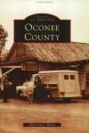 Oconee County - Piper Peters Aheron