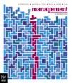 Management Foundations & Applications + Sustainability in Australian Busines + Istudy Version 1 - John R. Schermerhorn Jr., Paul Davidson, David Poole, Alan Simon, Peter Woods, So Ling Chau