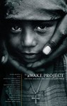The aWAKE Project: Uniting against the African AIDS Crisis - Various contributors