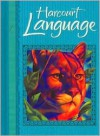 Harcourt Language: Level 4 - Roger C. Farr, Dorothy S. Strickland, Helen Brown