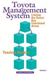 Toyota Management System - Yasuhiro Monden