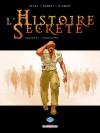 L' Histoire secrète 32. Apocalypto - Jean-Pierre Pécau, Igor Kordey, Len O'Grady
