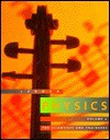 Physics for Scientists and Engineers, Volume II, Chapters 23-39 - Lawrence S. Lerner
