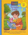 Parent's Guide - Helene Chirinian, Vickey Bolling, Walt Disney Company