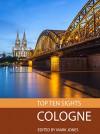 Top Ten Sights: Cologne - Mark Jones