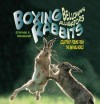 Boxing Rabbits, Bellowing Alligators - Stephen R. Swinburne