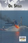 Oil Spills - Greenhaven