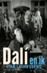 Dali en ik - Stan Lauryssens